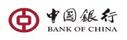北部湾银行