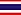 泰国个人旅游签证