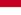 印度尼西亚签证
