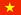 越南个人旅游签证